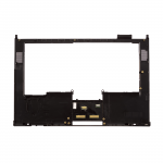 Lenovo ThinkPad T420 | T420i Palmrest, Touchpad and Sensor PCB pre Installed 04W1372 | 0A70002 with No Fingerprint Reader