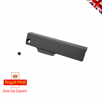 Lenovo ThinkPad T420s T420si T430s T430si HDD Cover Door and Screw