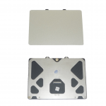 """Apple MacBook Pro 15"""" A1286 Trackpad Touchpad 2009 2010 2011 /12"""