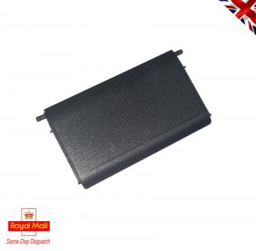 Lenovo Thinkpad X220 X220i X230 X230i Touchpad Click Board + Sensor PCB