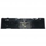 Aftermarket THINKPAD X230 X230i Palmrest,Touchpad + Sensor PCB, No FPR Hole ZVOT740