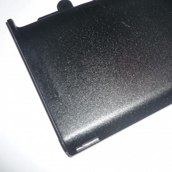 Lenovo ThinkPad X200 | X200i | X200s Palmrest No FPR Hole 60Y5419