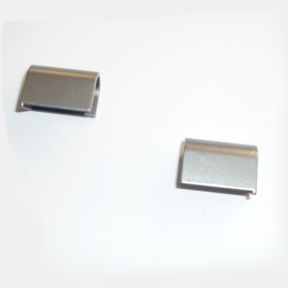 Toshiba Portege Z40-A Series LCD Hinge Cover Set Left And Right