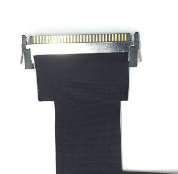 Apple iMac A1311 Replacement LCD Screen Cable 593-1280 A 922-9497 09 - 10