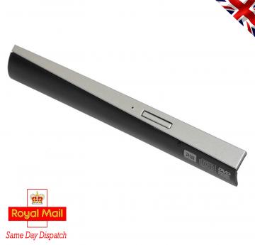 HP ProBook 450 G3 DVD-RW Drive Bezel Cover EBX63003020
