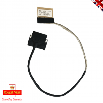 R30 | Z50-A LVDS Screen Cable 30 Pin GDM900002783