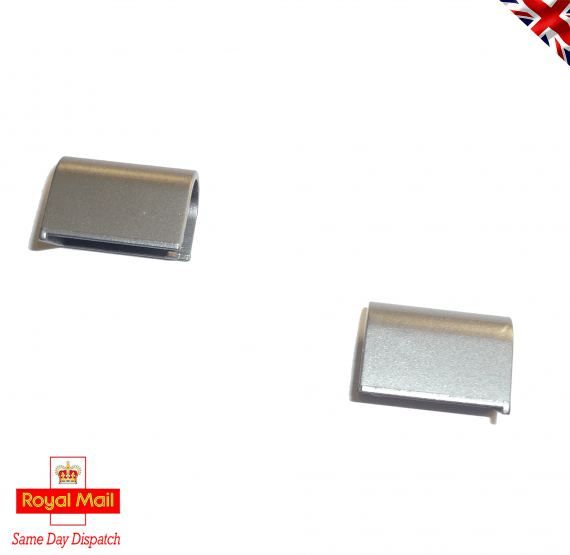 Toshiba Portege Z30-A Series LCD Hinge Cover Set Left And Right