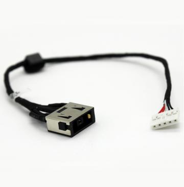 Lenovo Ideapad G50-80 G50-70 G50-75 G50-85 G50-90 Power Jack Charge Port