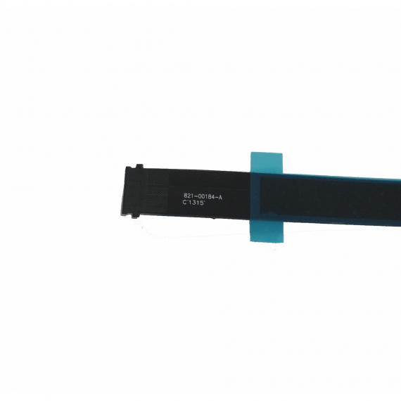 """MacBook Pro 13"""" Retina Touchpad Ribbon Cable Compatible Part Number: 821-00184"""