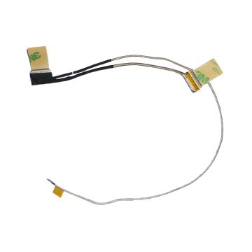 Asus X205 X205T X205TA Screen Cable DDOXK2LC010