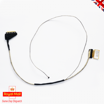 """ACER E5 Series V3 Series 15.6"""" Screen Ribbon Cable DC02001Y810 