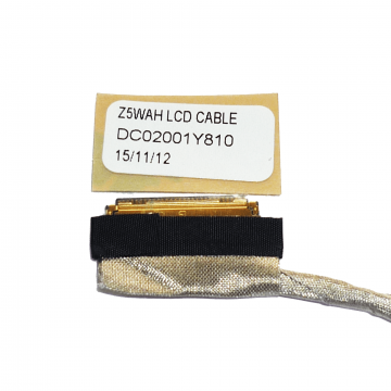 Compatible Part Numbers: DC02001YB10 DC02001Y810-HIG1