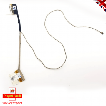 LCD Screen Cable for ASUS, 90 Day Warranty