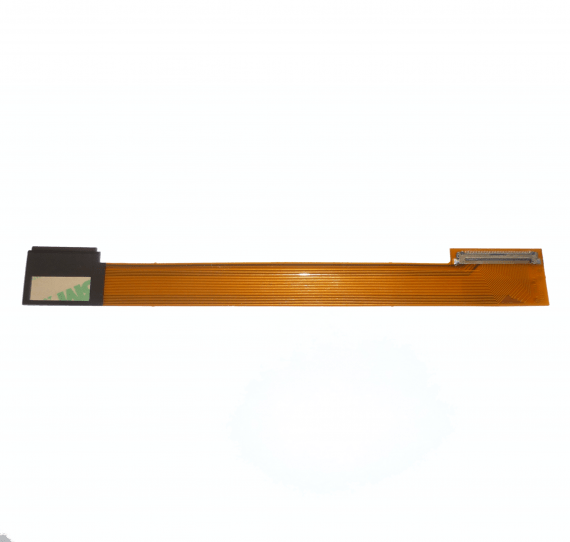 """Right to Left converter/Extender cable 160 mm, 30 Pin for 10"""" to 15.6"""" Displays. 6 Month Day Warranty"""