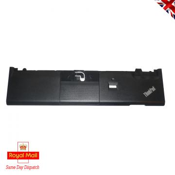Lenovo ThinkPad X220 X220i X220s Palmrest Cover + Click Board 04X3781 | 04W1410