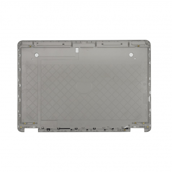 Dell Latitude E7440 14″ Top Lid Cover Assembly G3D2K | 0G3D2K