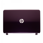 Gloss Purple Top Lid Cover HP 15G   15R Series 775089-001   AP14D000C40 HP Pavilion 15G   15R Replacement Top Lid Rear Back Cover Purple 775089-001   AP14D000C40. ✅ Quality Assured ✅ UK Stocks ✅ Same Day Dispatch