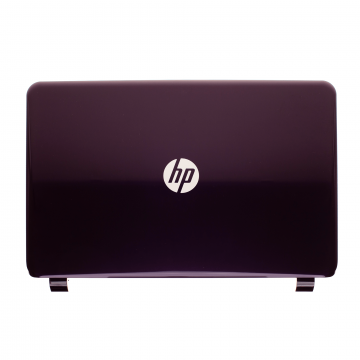 Gloss Purple Top Lid Cover HP 15G | 15R Series 775089-001 | AP14D000C40 HP Pavilion 15G | 15R Replacement Top Lid Rear Back Cover Purple 775089-001 | AP14D000C40. ✅ Quality Assured ✅ UK Stocks ✅ Same Day Dispatch