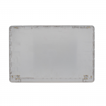 HP 15-BS |15-BR |15-BW | 250 G6 | 255 G6 Silver Top Lid Cover 924892-001