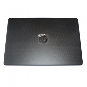 New HP Top Lid Back Cover Part Number: L13909-001 | AP2040002F0 Compatible Models : 250 | 255 G6 | 15-BS | 15-BR | 15-BW Series