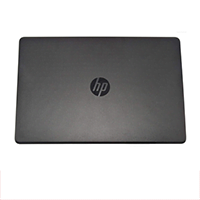 New Replacement for 924899-001 for HP 250 G6 255 G6 256 258 G6 LCD Back Cover Rear Lid