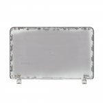 Part Number: 762514-001   767836-001   EAY1400805A HP Pavilion 15-P Series LCD Top Lid Silver 762514-001   EAY1400805A. ✅ FREE Shipping ✅ Quality Assured ✅ UK Stocks ✅ Same Day Dispatch