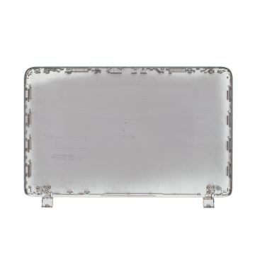 Part Number: 762514-001 | 767836-001 | EAY1400805A HP Pavilion 15-P Series LCD Top Lid Silver 762514-001 | EAY1400805A. ✅ FREE Shipping ✅ Quality Assured ✅ UK Stocks ✅ Same Day Dispatch