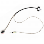 HP 15-BS, 15-BW, 250 G6 with a part number of 924930-001 DC0200ZWZ00. The item is compatible with all HP 15-BS 15-BW laptop with non-touchscreen.