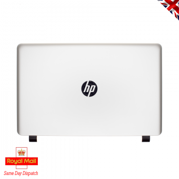 HP Pavilion 350 G1 | G2 | 355 G1 | G2 LCD Rear Back Cover Top Lid 758057-001