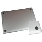 Replacement For Macbook Bottom Case Foot/Feet 4pc Only (A1278 / A1286 / A1297)
