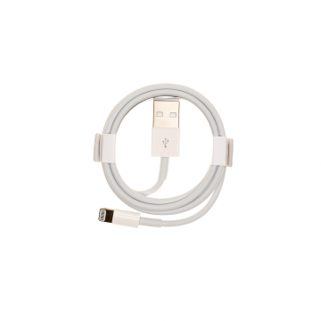 Fox Com Lightning Data and Charge Cable