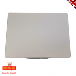 """MacBook Pro 13"""" A1502 Model Year 2013 - 2014 Retina Trackpad Touchpad 593-1657-A"""