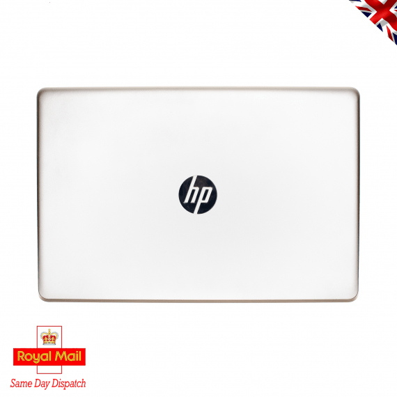 HP 15-BS |15-BR |15-BW |250 G6 |255 G6 Silver Cover 924899-001 |L13909-001 |L0-3440-001