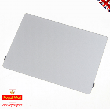 """Macbook Air 13.3"""" A1466 Trackpad Touchpad 2013 2014 2015 2017 923-0438"""