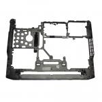 Refurbished Dell Latitude E6230 Base Bottom Frame 0H3M0G   H3M0G