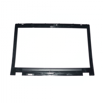 Lenovo Thinkpad T430 | T430i LCD Screen Bezel Surround 04X0380 | 04Y1474