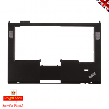 Lenovo ThinkPad T420 | T420i Palmrest, Touchpad and Sensor PCB pre Installed 04W1371 | 0A70001 with Fingerprint Reader Hole.