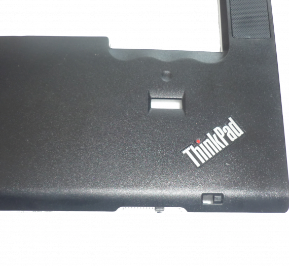 New Replacement Lenovo ThinkPad T420 Palmrest and Touchpad 04W1371 | 0A70001