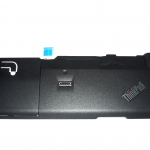 Lenovo ThinkPad X230 X230i Installation Ready Complete Palmrest, Touchpad with pre installed Sensor PCB, FPR Click Board and Ribbons ZVOT739 | 04W3725 |00HT288 | 60.4RA04.021