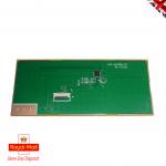 HP 250 G6 | 255 G6 | 15-BS |15-BW Touchpad Sensor 920-003388-02 | TM-03320-001