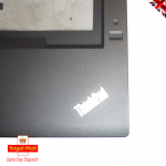 Thinkpad T440 Palmrest FPR Hole Cover Plate.