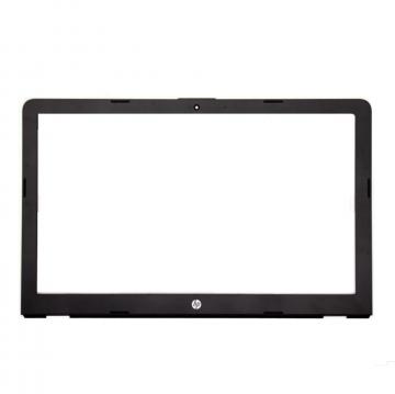 HP Pavilion 15-BS | 15-BW | 255 G6 250 G6 Screen Bezel AP204000300 | 924925-001