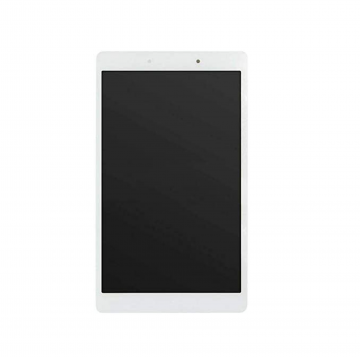 New LeHang LCD Display Touch Screen & Digitizer Assembly for Samsung Galaxy Tab A 8.0 2019 . 90 Day Warranty