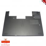 Lenovo ThinkPad T440p Bottom Base Case Cover Door AP0SQ000900
