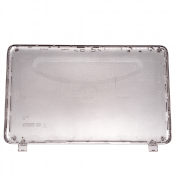 HP Pavilion 15-P Series LCD Touch Top Lid Silver 762514-001 | EAY1400805A ✅ FREE Shipping ✅ Quality Assured ✅ UK Stocks ✅ Same Day Dispatch