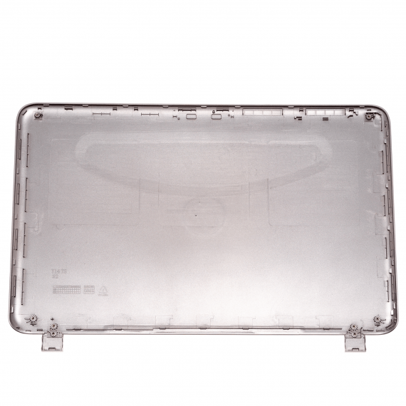 HP Pavilion 15-P Series LCD Touch Top Lid Silver 762514-001   EAY1400805A ✅ FREE Shipping ✅ Quality Assured ✅ UK Stocks ✅ Same Day Dispatch