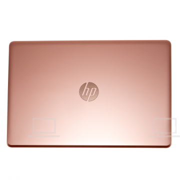 HP 15-BS | 15-BR | 15-BW | 250 G6 | 255 G6 Rose Gold Top Lid Rear Cover AP2040001H1 | L03443-001