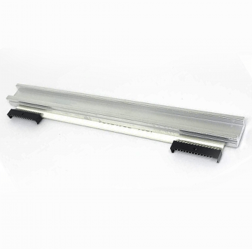 Replacement printhead for Zebra GK420t | GX420t | ZD500 printers 203dpi 105934-038 Return reliability and performance to your printer, with a New Thermal Print Head 203 DPI Installs easily and in Minutes. Compatible Models: GK420t | GX420t | ZD500 ✅ FREE UK Shipping ✅ Quality Assured ✅ UK Stocks ✅ Same Day Dispatch