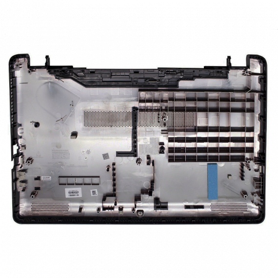 New HP 15-BS 15-BW 15-RA 15-RB Bottom Case Base Cover 924915-001